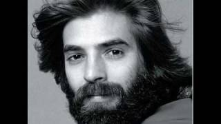 Kenny Loggins And Michael McDonald(In Chorus)-This is it. I love this song!