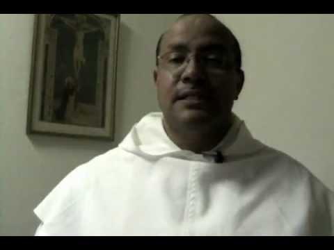 LA GRACIA del Sabado 27 de Octubre de 2012