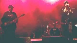 Video Svědomí (live2009)