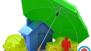 4 L'assicurazione Un'impresa complessa
