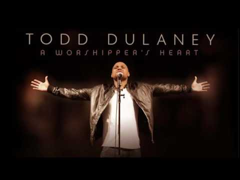 Video Worship You Forever Medley - Todd Dulaney download in MP3, 3GP, MP4, WEBM, AVI, FLV January 2017