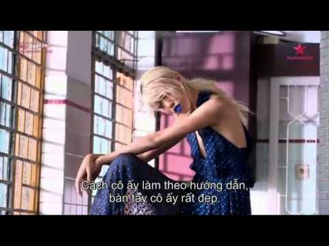 Asia's Next Top Model Cycle 2 Episode 11 Full