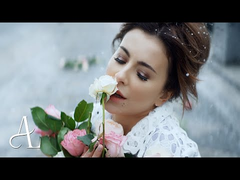 Ани Лорак — Удержи мое сердце