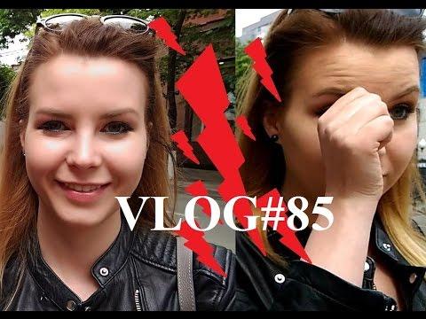 VLОG85 Довела РОБИНУ ГУДИНУ до слёз - DomaVideo.Ru