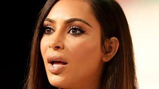 Kim Kardashian Dancing Is So Awkward - VIDEO full download video download mp3 download music download