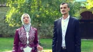Video Shpend Limani & Selma Bekteshi - الله All-llah الله (Nasheed English- Albanian)[Official Video] HD MP3, 3GP, MP4, WEBM, AVI, FLV Januari 2019