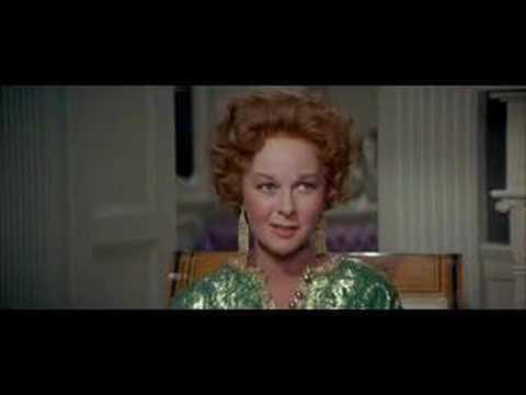 Carol Burnett valley of the dolls
