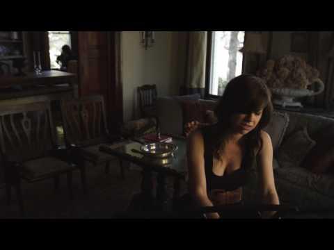 The Civil Wars - Poison&Wine lyrics