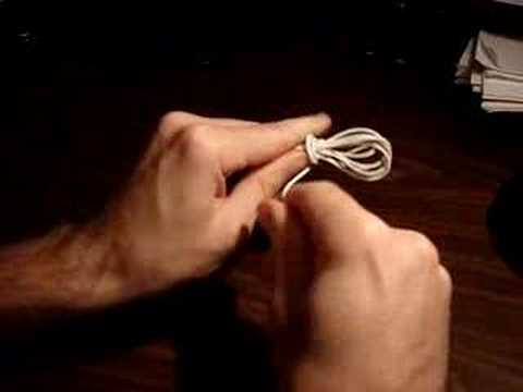 0 Best way to wrap your headphones!