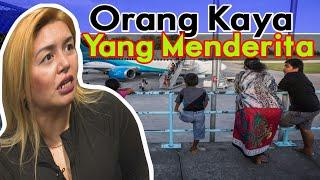 Video Orang Kaya Yang Menderita.. MP3, 3GP, MP4, WEBM, AVI, FLV Juli 2019