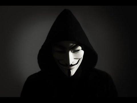 Khi xem clip này bạn sẽ thành 1 hacker nguy  hiểm nhất hành tinh