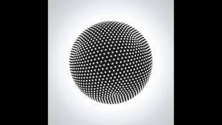 Of Energy, Part 1: Singularity (instrumental) TesseracT
