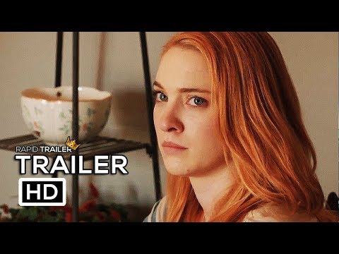 THE HAPPYS Official Trailer (2018) Comedy Movie HD