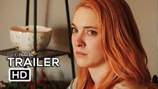 Video THE HAPPYS Official Trailer (2018) Comedy Movie HD MP3, 3GP, MP4, WEBM, AVI, FLV Desember 2018