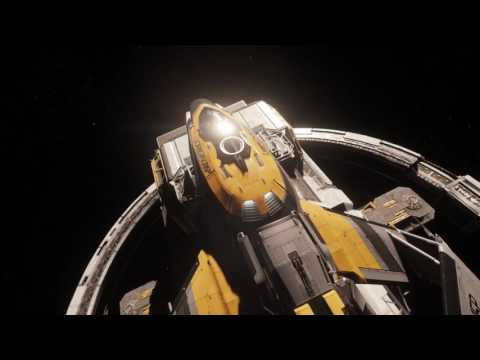 Top 10 Things I am Looking Forward to In Star Citizen