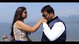Saurabh & Mansi Prewedding