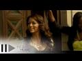 Spustit hudební videoklip Mohombi feat Birdman, KMC & Caskey - Movin'