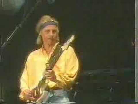 Tekst piosenki Dire Straits - The bug po polsku