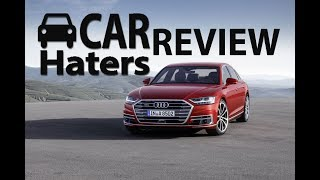 """Car Haters Real World Reviewhttp://CarHaters.comCar Hating is a thing that has been going on for years. We mostly do it amongst friends on a daily basis. Now we bring it to You tube. Most of these so called reviewers are full of shit. In this playlist we try to bring the real deal bias opinions. If your offended by these reviews we have done our job. We don't ask """"What you like about the car you drive, but rather what you HATE about it?""""Subscribe to our You tube Channel with over 6000 Automotive Reviewshttps://www.youtube.com/user/automotiveadbuilderCar Haters Playlisthttps://www.youtube.com/playlist?list=PL4erCCIu1aLRxUG7pN7Q41vhlAdQ8jtYv"""