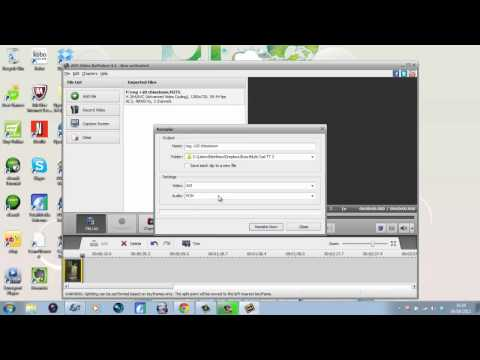 How to Get Crazy Rendering Quality and Speeds | AVS Video ReMaker Tutorial