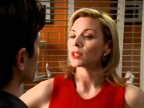 If you love Samantha Jones, You'll love this
