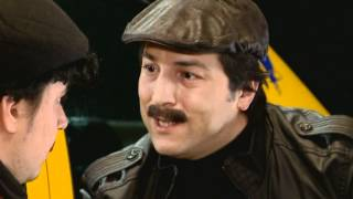 Pilot Osman 2   (İsmail Baki)