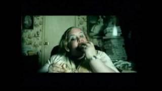 Video BBYB - koš plín  (Kosheen - hide U cover)