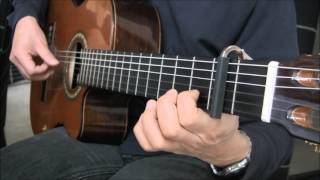 Video Open Arms by Journey - Fingerstyle Guitar Tab MP3, 3GP, MP4, WEBM, AVI, FLV Januari 2018
