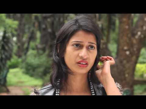 Video Devendra Gulbarga Kannada short film LOVE IN PARK download in MP3, 3GP, MP4, WEBM, AVI, FLV January 2017