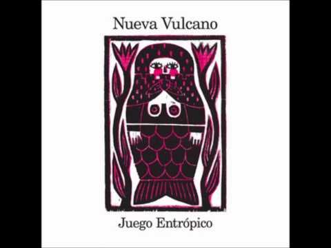 El Dia De Mañana - Nueva Vulcano