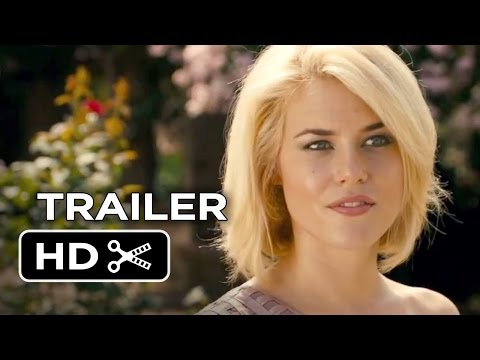 The Loft TRAILER 1 (2015) - James Marsden, Karl Urban Thriller HD