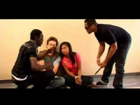 Ay Comedy Skit - Ay And Mike Ezuruonye Kidnapping Oyibos
