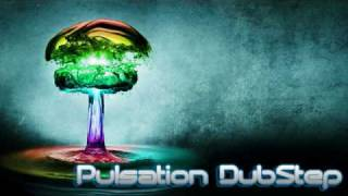 Mt Eden Dubstep - Sierra Leone - Le meilleur de la Drum&Bass et de la Dubstep sur : www.youtube.com/user/PulsationDubstep ...