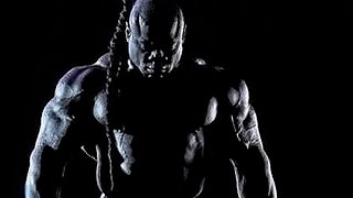 Video Bodybuilding Motivation - 2017 - NO EXCUSES - HARD WORK PAYS OFF MP3, 3GP, MP4, WEBM, AVI, FLV Desember 2017