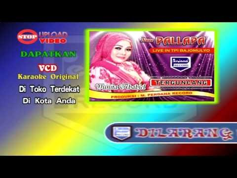 Video New Pallapa  - Terguncang - Yunita Ababiel [ Official ] download in MP3, 3GP, MP4, WEBM, AVI, FLV January 2017