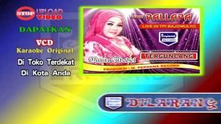 Video New Pallapa  - Terguncang - Yunita Ababiel [ Official ] MP3, 3GP, MP4, WEBM, AVI, FLV Juli 2018