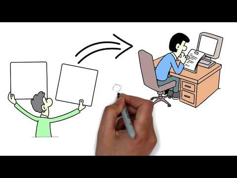 Sufalam Technologies - Digital Transformation Company