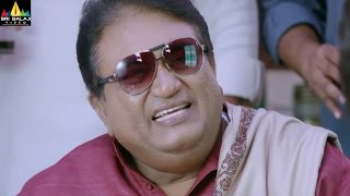 Video Jayaprakash Reddy Comedy Scenes Back to Back | Telugu Movie Comedy | Sri Balaji Video MP3, 3GP, MP4, WEBM, AVI, FLV April 2018