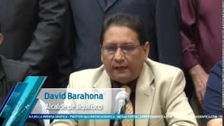 Continúa debate por concejos municipales plurales