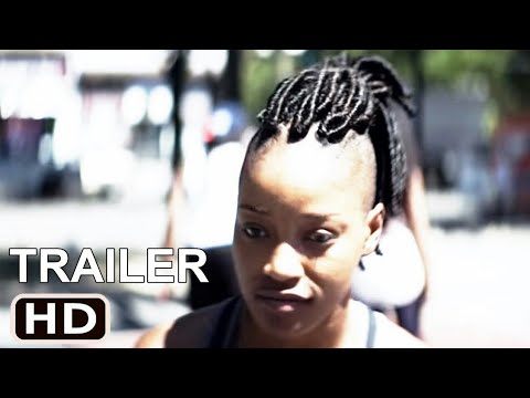 PIMP Official Trailer (2018) Keke Palmer, Haley Ramm, Drama Movie HD #Official_Trailer