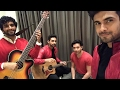 Our First Youtube Live Chat Valentine 39 S Day Special Sanam