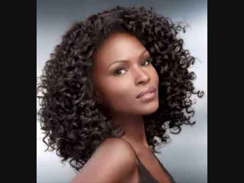 Hairstyles for Women - 2010 Medium Hairstyles. Hot hairstyle trends for 2010