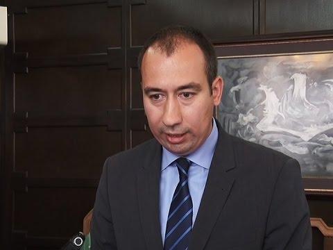 Za nabavku protivgradnih mreža 45,3 miliona dinara