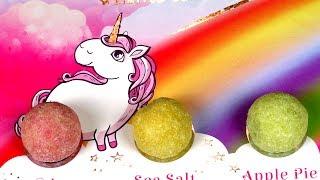 My Unicorn name is: Lucky Flip FlopMy Game is GoBunBun: http://gobunbun.com/