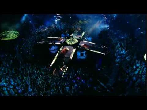 Video Paul McCartney - Get Back (Live) download in MP3, 3GP, MP4, WEBM, AVI, FLV January 2017
