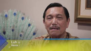 Video Basuki Hadimulyono, insan PUPR sejati MP3, 3GP, MP4, WEBM, AVI, FLV Oktober 2017
