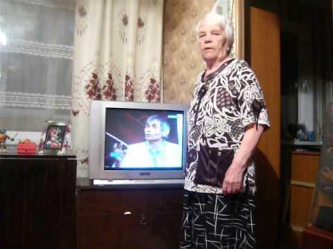 Отзыв о ремонте телевизора Ролсен