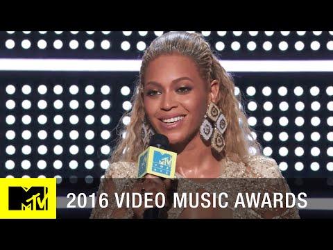 Bijonse osvojila glavnu MTV video muzičku nagradu