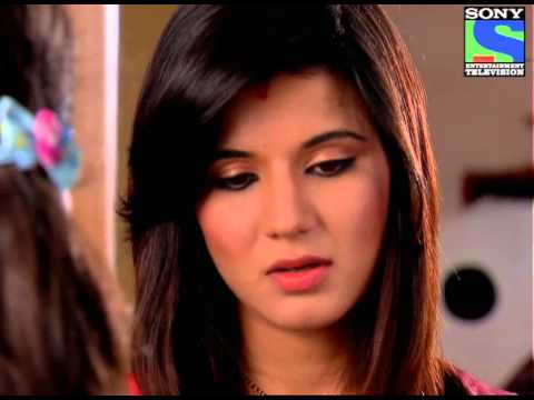 Anamika : Episode 101 - 15th April 2013