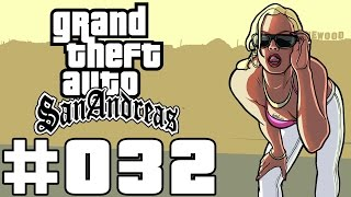 Nonton Der Flüchtlings Frachter! GTA San Andreas [#032] Film Subtitle Indonesia Streaming Movie Download
